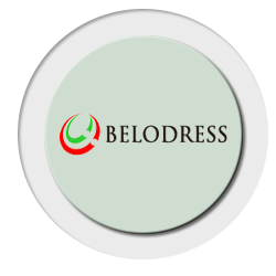 belodress.ru