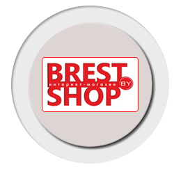 brest-shop.by