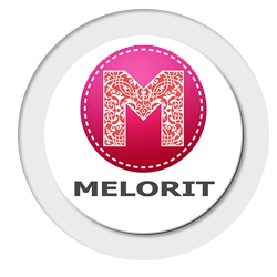 melorit.by
